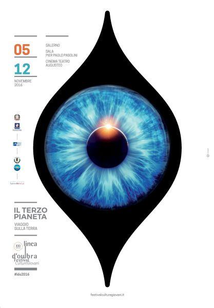 XXI EDIZIONE | 05-12 DICEMBRE 2016