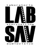 logo LABSAV