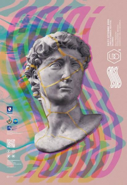VISITA IL SITO XXV EDIZIONE   24-31 OTTOBRE 2020